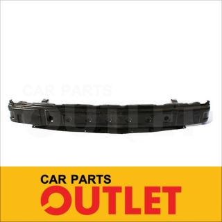 Reinforcement Bar Rebar for 92 94 Hyundai Excel New Replacement