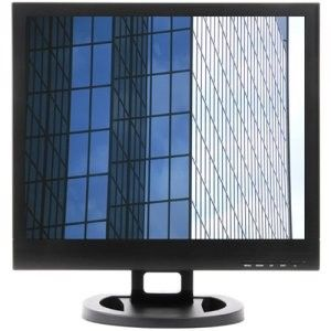 Hyundai P90U K LCD Monitor 19 Full HD Brand New in Box