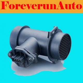 1992 1999 Hyundai Accent Mass Air Flow Meter Sensor MAF