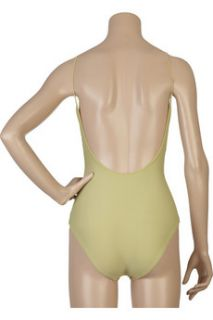 Tomas Maier Bombay 1991 swimsuit