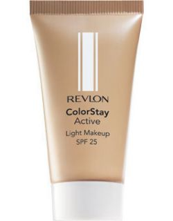 Revlon Colorstay Active Light Makeup Natural Beige 220