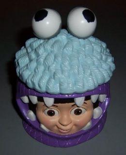 Monsters Inc Boo Monster Costume 10 Doll Mug Pixar