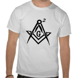 Prince Hall Masonic T shirts, Shirts and Custom Prince Hall Masonic