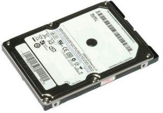 10GB HDD Hard Drive Laptop Notebook IDE ATA 10 0 GB Professionally