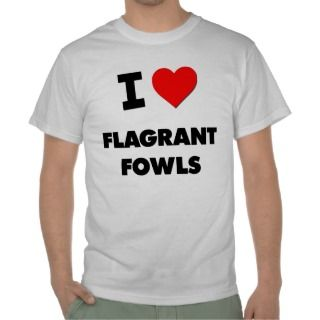 Game Fowl T Shirts, Game Fowl Gifts, Art, Posters, and more