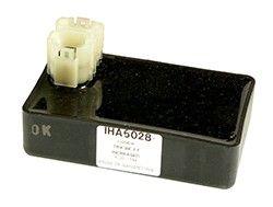 CDI Module Box for Honda ATV TRX300EX 1999 Increased RPM