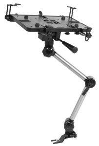 Standard Universal Car iPad Notebook Laptop Mount Holder Stand MS 426