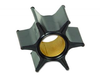 Mercruiser Mercury Outboard Water Pump Impeller Replaces 47 89984T4 18