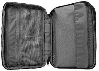 Incase Travel Nylon Case for iPad1 iPad2 New iPad iPad3