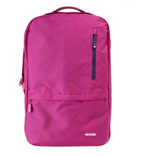 Incase Campus Pack for Apple MacBook Pro 15inch Laptop Backpack