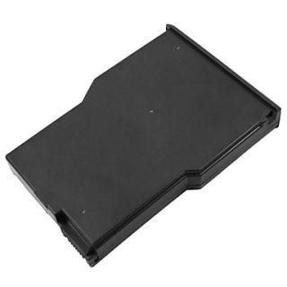 Batería del ordenador portátil para HP Compaq Prosignia 190 146252