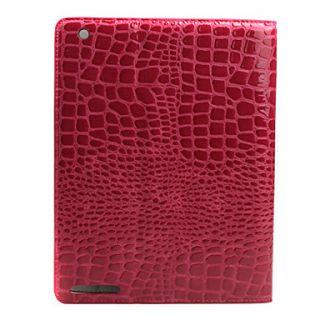 USD $ 26.31   Premium Protective Case & PU Stickers for iPad 2,