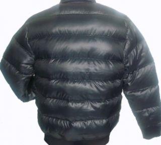 Adidas Originals ADICOLOR Spo Firebird Down Jacket Puffa Puffer Medium