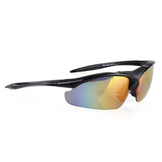 USD $ 43.29   Pack of New Bicycle Bike Sport Cycling Safety Glasses