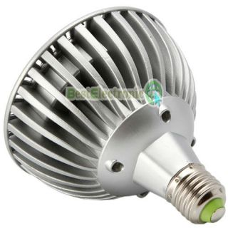 265V 12 LED Plant Grow Light Bulb Promote Indoor Plant Growing