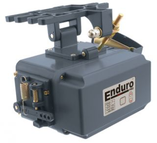Enduro Pro SM600 Industrial Sewing Machine Energy Saving Servo Motor