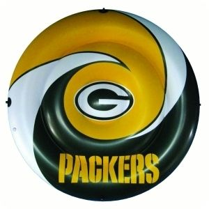 Green Bay Packers 3pc Swag Glass Pool Table Light/Lamp