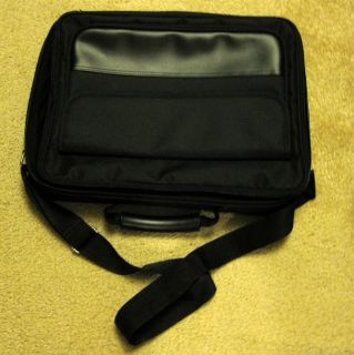 Back to home page  Listed as Init™   Professional Notebook Case