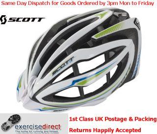 Scott Fuga Contessa Womens Cycle Mountain Bike Helmet 215820 1050