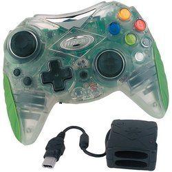 Intec Pro Mini Wireless Controller for Xbox Used