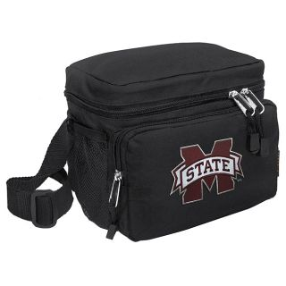 University Lunch Box Cooler Bag Bags Insulated Lunch Bags MS S