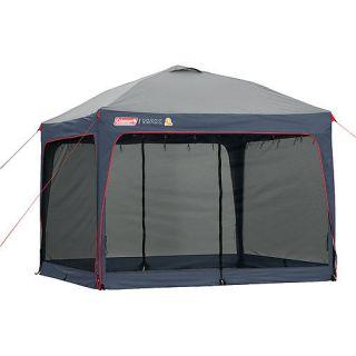 Coleman  Room Instant Tent