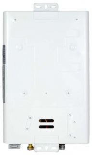 Marey LPG Propane Gas 5L Tankless Hot Water Heaters