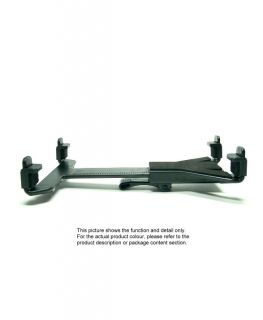 Car Mount Holder for 7 10inch iPad GPS DVD Tablet PC U779A