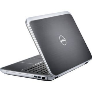 Dell Inspiron 15R Laptop Intel® Core™ i7 3632QM