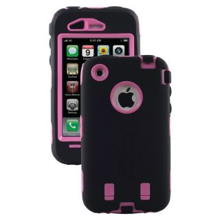 New Otterbox Defender Case for iPhone 3 3G 3GS