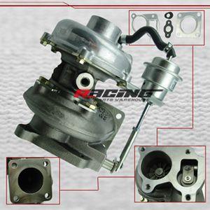 Isuzu Trooper 4J2TC 4JB1TC RHB52 VI95 8970385180 turbo turbocharger