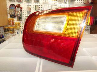 JDM Honda Civic Ferio Coupe Sedan EJ1 EG9 Trunk Inner Tail Light