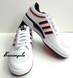 Adidas Originals Mens Ivan Lendl Competition I L Comp Trainer