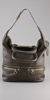 See by Chloe Tomo Convertible Shoulder Bag