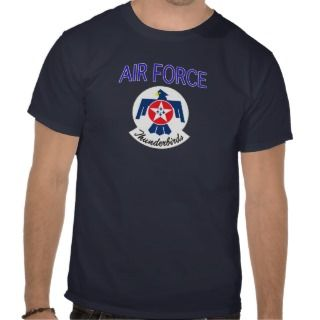 Air Force Special Operations Weather Team Shirt