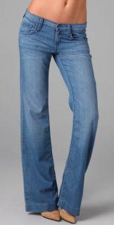 James Jeans Fly Boy Slim Trouser Jeans