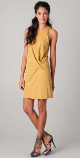 3.1 Phillip Lim Side Twist Dress