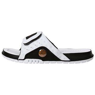 Nike Jordan Hydro V Premier   351006 162   Sandals Shoes