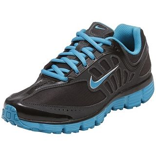 Nike Inspire Dual Fusion Womens   429436 040   Running Shoes