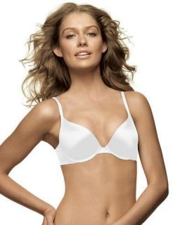 New Maidenform 9729 Custom Lift Tailored T Shirt Bra