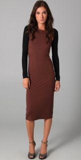 ONE by Maggie Ward Chic Jersey Dress