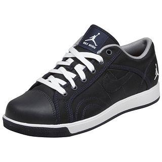 Nike Jordan Sky High Retro TXT Low   440988 401   Athletic Inspired