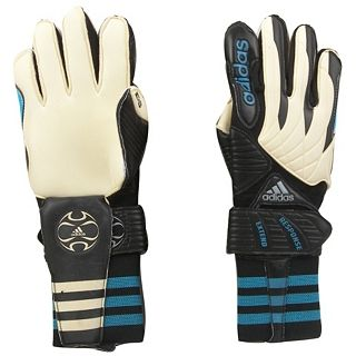 adidas Response Pro Extend   802166   Gloves Gear