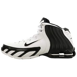 buy popular b98c9 cecf1 ... coupon code for nike shox lethal tb 311739 101 basketball shoes 92d06  042e3