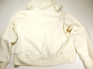 mens small s light beige nwt description new wit h tags size small 85