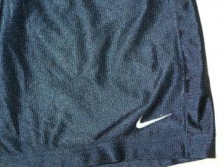 Jamie Sadock Tennis Shirt Top Womens Size Medium White Black
