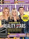 Carrie Underwood Jason Aldean Miranda Lambert March 22 2010 Country