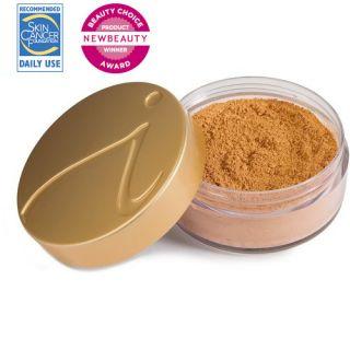 Jane Iredale Amazing Base Loose Mineral Powder SPF 20 Radiant
