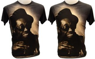 lil Wayne★ Free Weezy Young Money CD T Shirt Jay Z L