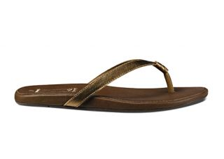 Olukai Hulali Womens Thong Sandals Shoes All Sizes